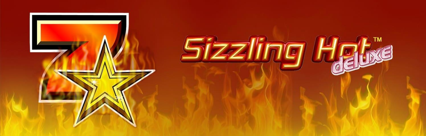 Sizzling Hot Poker Free