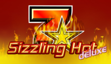 Sizzling Hot™ deluxe