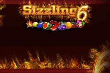 Sizzling6™