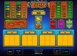 Slots™ Lines