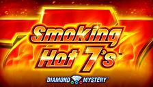 Smoking Hot 7's™