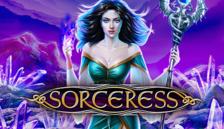Sorceress™