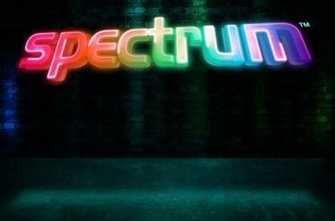 Spectrum™