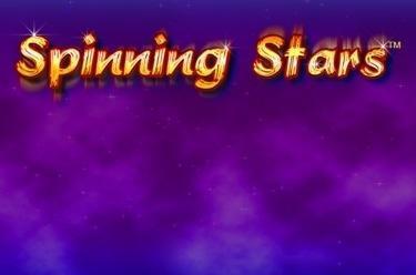 Spinning Stars™