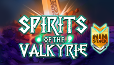 Spirits of the Valkyrie™