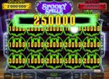 Spooky Spells™ Lines