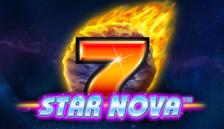 Star Nova™