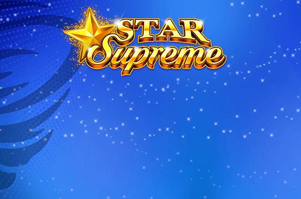 Star Supreme™