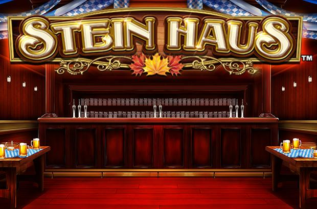 Stein Haus™