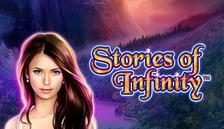 Stories of Infinity™