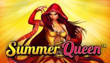 Summer Queen™
