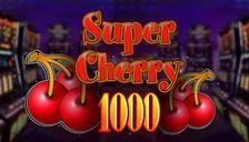 Super Cherry 1000