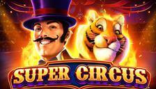 Super Circus™