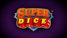 Super Dice™