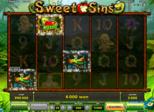 Sweet Sins™ Lines