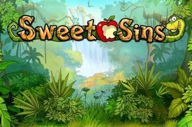 Sweet Sins™