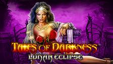 Tales of Darkness™ Lunar Eclipse