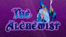 The Alchemist: