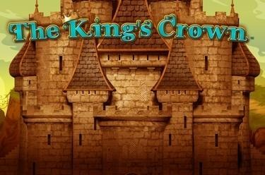The King's Crown™