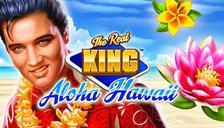 The Real King™ Aloha Hawaii