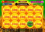 Thunder Cash™ – Juicy Juicy Lines
