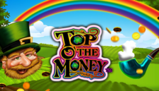 Top o' the Money