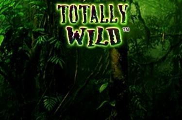 Totally Wild™
