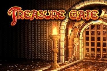 Casino gate play sands casino singapore restaurants