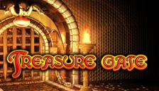 Treasure Gate™