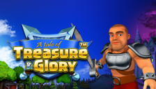 Treasure & Glory™