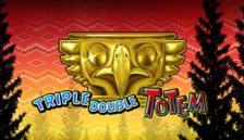 Triple Double Totem