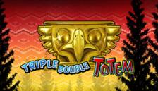 Triple Double Totem