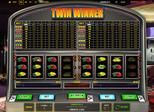 Twin Winner Lines