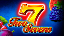 Two Sevens
