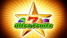Ultra Fruits