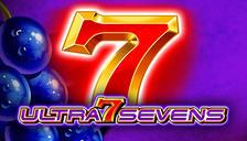 Ultra Sevens