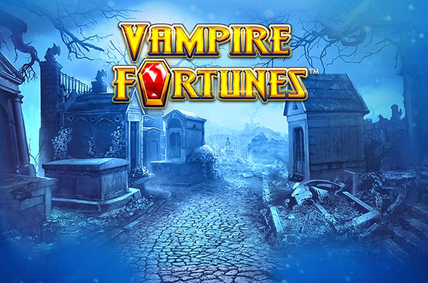 Vampire Fortunes™