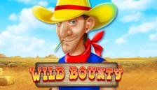 Wild Bounty™