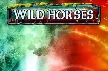 Wild Horses™