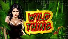 Wild Thing™