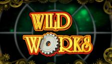 Wild Works™