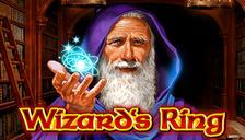 Wizard's Ring