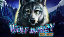 Wolf Money Xtra Choice