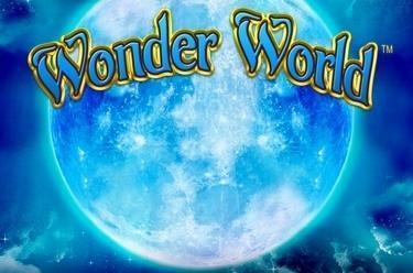 Wonder World™