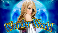 Wonder World™