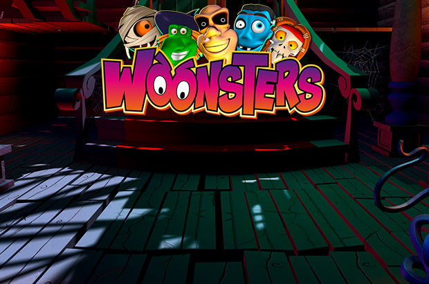 Woonsters™