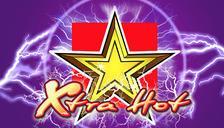 Xtra Hot™